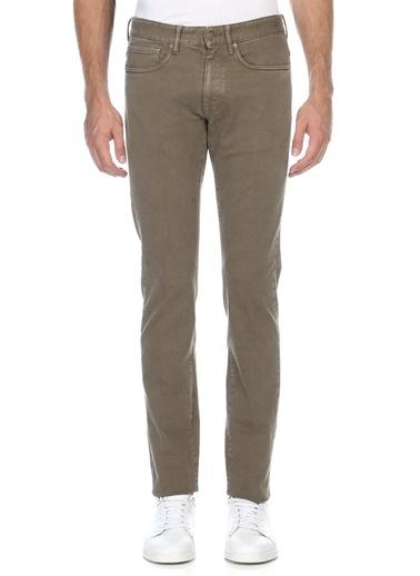 Pantolon-Slowear